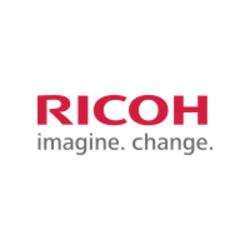 Ricoh Document Management